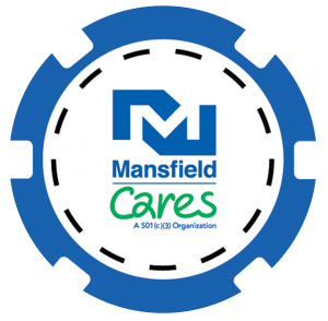 Mansfield Cares Charity Poker Tour